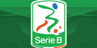 Serie B playout