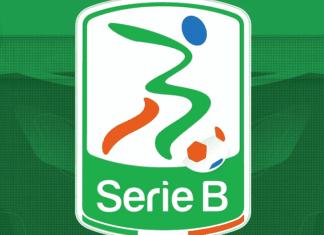 Calciomercato Serie B Campionato