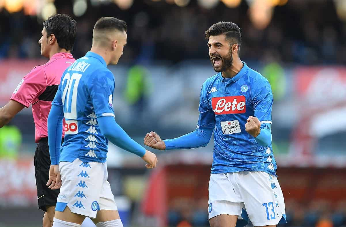Calciomercato Brescia, Roma in pressing per Tonali. Juve, Inter, Milan e Napoli non mollano Kastanos Luperto Merola Tsadjout