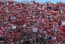Calciomercato Perugia
