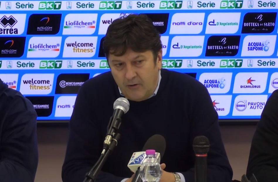 Sebastiani Pescara