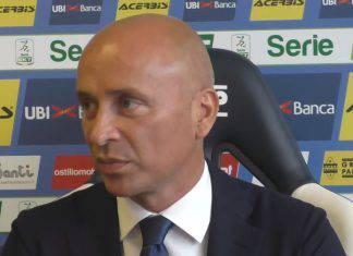 Corini Brescia