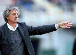 Serie B, è il giorno di Pescara-Palermo: Pillon sfida Stellone, classifica giornata 31