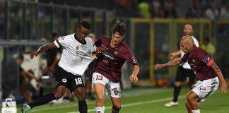 Playoff Serie B, Spezia-Cittadella: precedenti e curiosità