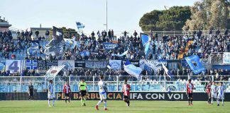Pescara d'orazio