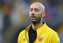 Serie B, 26a giornata: Benevento-Pescara, sfida da Serie A Bucchi vs Pillon