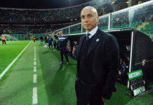 Calciomercato, ribaltone Brescia: Eugenio Corini e Marroccu in bilico