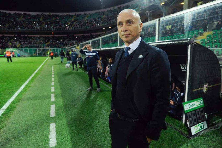 Serie B, turno infrasettimanale: 31a giornata, calendario e classifica Verona-Brescia Pescara-Palermo Lecce-Cosenza