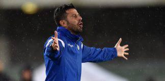 Serie B, il programma della 25esima giornata: anticipo Verona-Salernitana