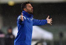 Panchina Verona, Grosso confermato per la prossima sfida con lo Spezia: Cosmi sullo sfondo