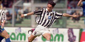 Serie B Inzaghi PIacenza