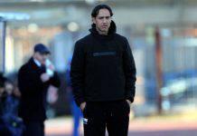 Nesta Top 11 Perugia Calciomercato Lazio