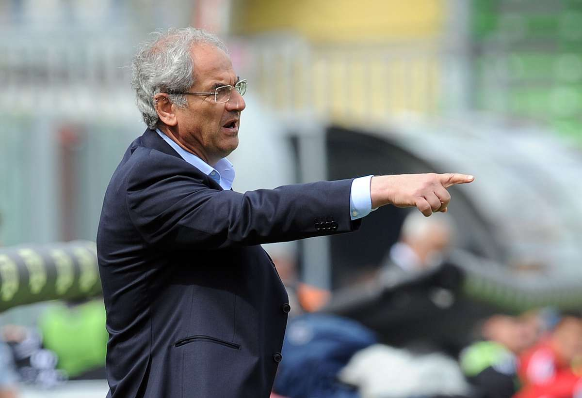 Bortolo Mutti Serie B Calciomercato