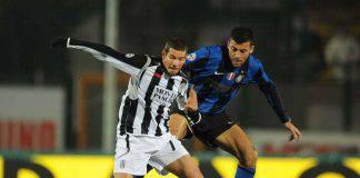 Serie B Frick