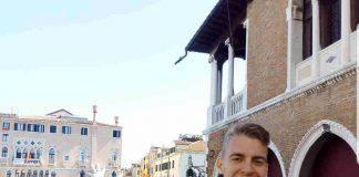 Petar Micin Udinese
