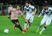 Serie B, volata promozione e lotta per la salvezza: si entra nel vivo Palermo Brescia Serie A