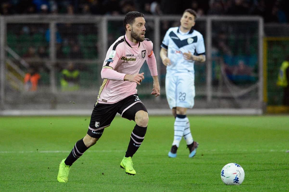 Calciomercato Serie B, da Rispoli a Simy: tutti i giocatori in scadenza
