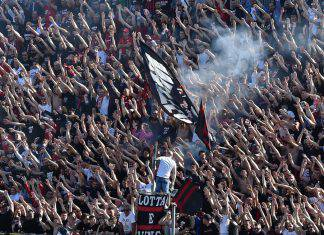 Pronostici Serie b Foggia