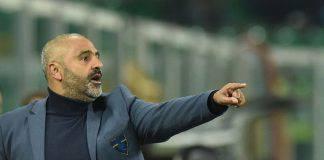 Top 11 Serie B Liverani