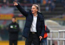 SerieC SerieB pordenone tesser stadio