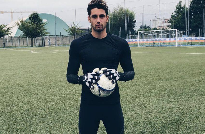 Riccardo Piscitelli