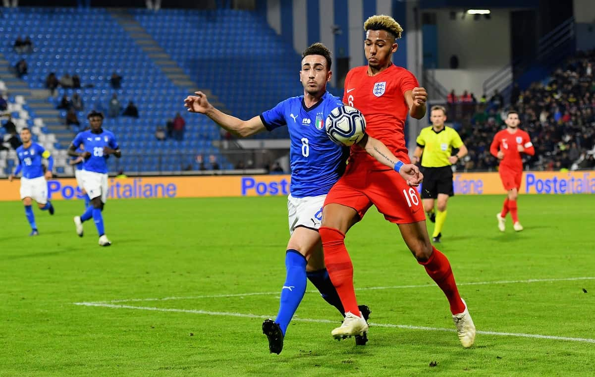 Calciomercato Serie B, da Spalek a Castrovilli: talenti in rampa di lancio