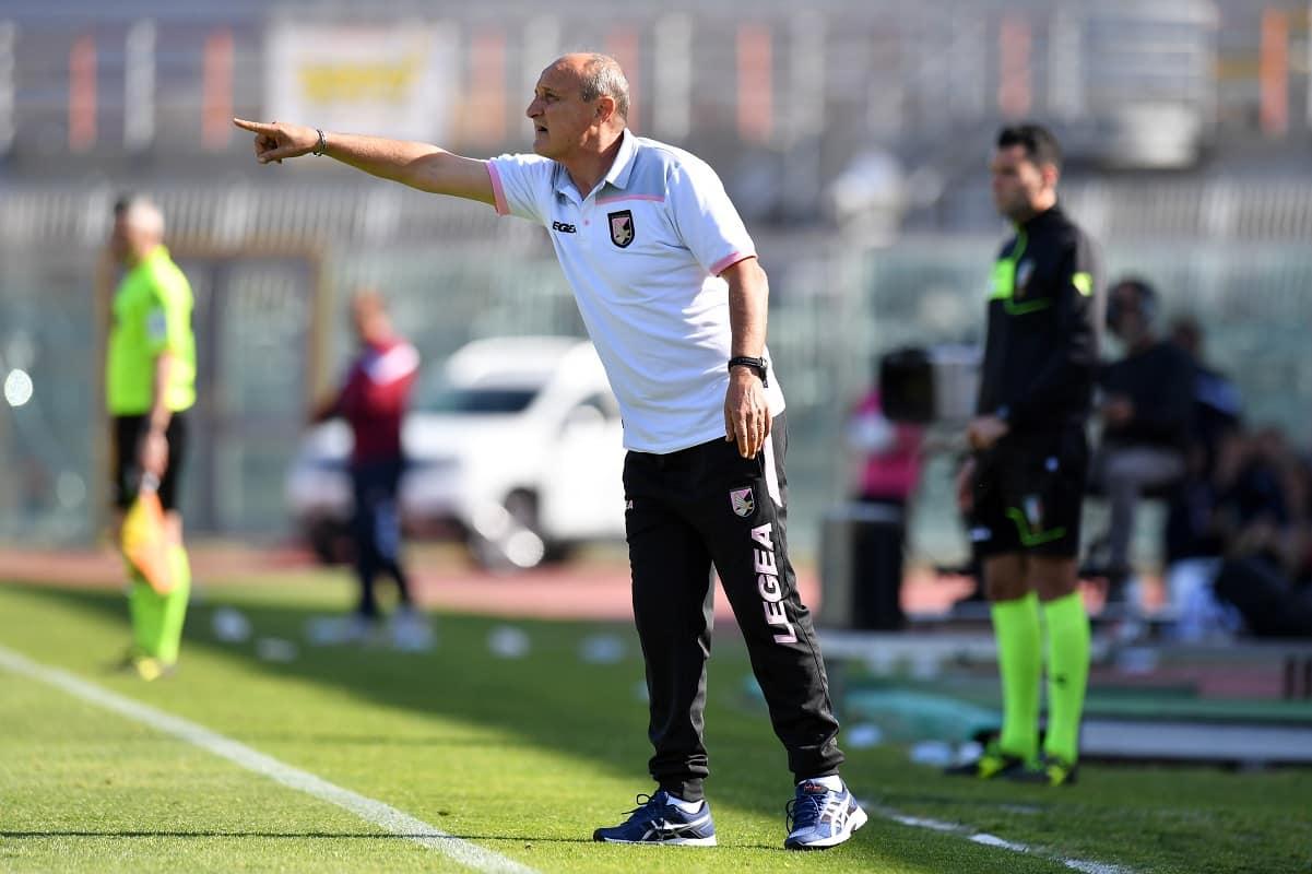 Serie B, corsa ai playoff: dal Palermo all'Ascoli, il calendario e la classifica