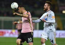 Calciomercato Lecce, Majer verso l'addio? Liverani blinda Meccariello
