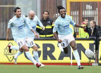 Serie B, Christian Manfredini sul campionato cadetto: dal Brescia al Cosenza di Corini