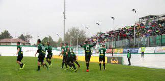 Calciomercato Pordenone Mazzocco Pobega