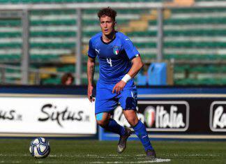 Esposito Ravenna