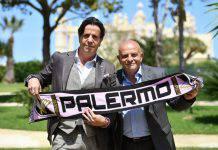 Tuttolomondo Palermo