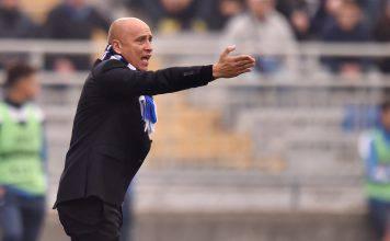 Calciomercato Brescia, rinforzi per la Serie A: occhi su José Mauri del Milan