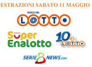 Lotto SuperEnalotto