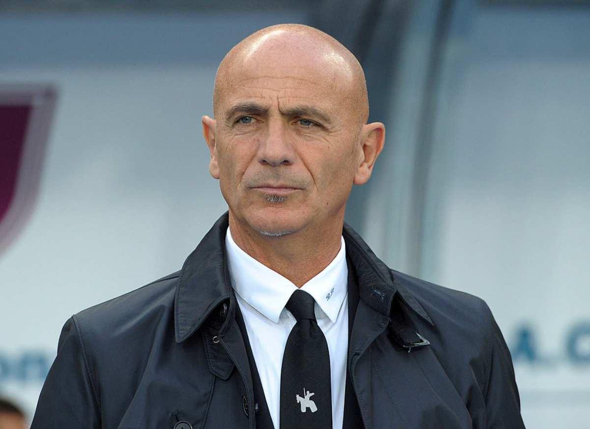Calciomercato Serie B Sannino Honved