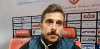Alessio Dionisi Imolese
