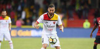 Playoff Serie B, Cittadella-Benevento: Moncini sfida Coda
