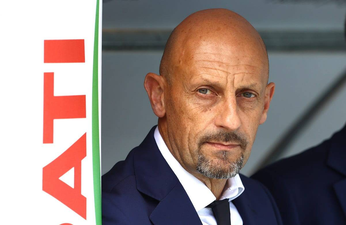 Calciomercato Chievo Di Carlo