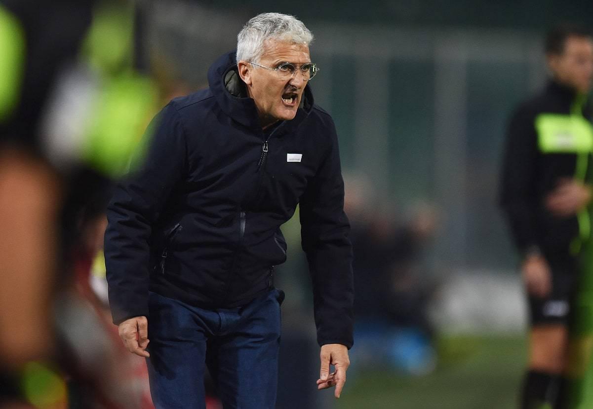 Serie B, finale playoff Verona-Cittadella: derby veneto per la Serie A