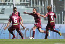 Calciomercato Serie B Diamanti
