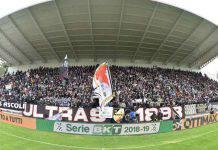Calciomercato Juve Stabia