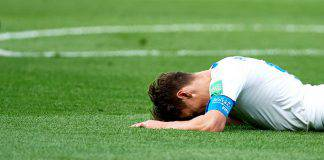 Italia Mondiale U20