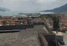 reddito di cittadinanza La Spezia