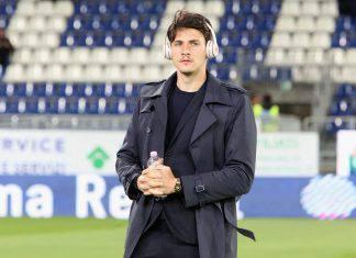 Calciomercato Chievo, asse con la Sampdoria: in arrivo Leverbe e Ivan