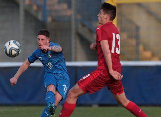 Calciomercato, Marcucci tra Serie A e B: Spal, Lecce, Brescia, Livorno, Pisa e Cremonese interessate