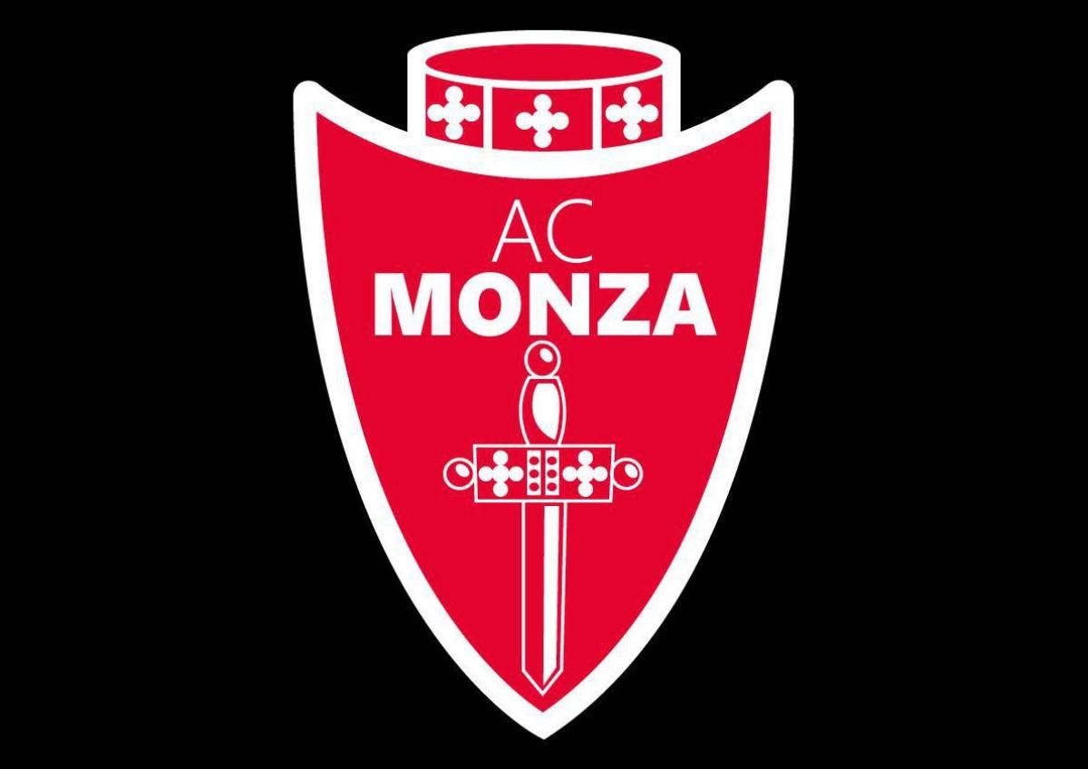 Calciomercato Monza Ufficiale Sampirisi Firma Fino Al 2022