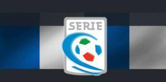 Serie C playoff