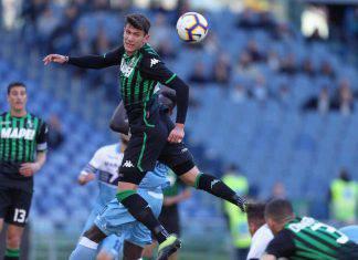 calciomercato Brescia Magnani Valzania Sassuolo Atalanta