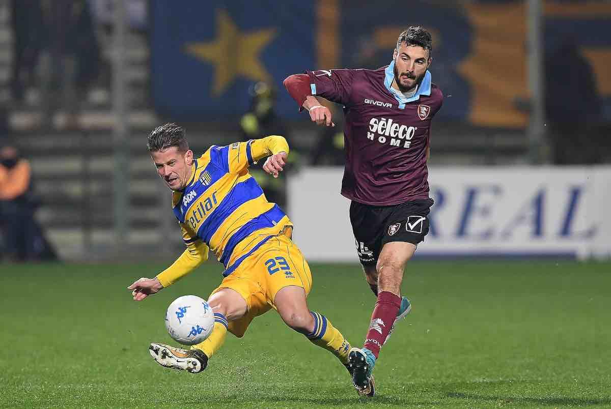 calciomercato Venezia Lanini Juventus U23 Bocalon