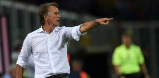Calciomercato Pordenone Palermo Germinale Misuraca